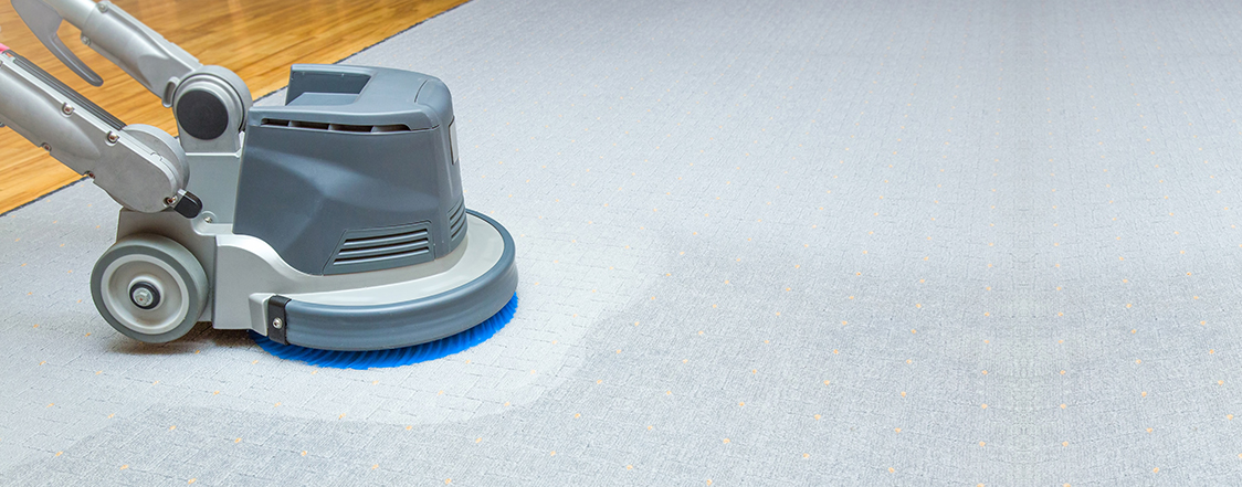 Best Carpet Cleaning Companies in Dubai - Maids On Demand