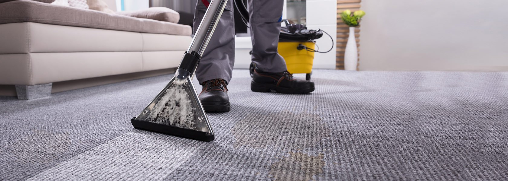 Carpet Cleaning Services Near Me in Dubai