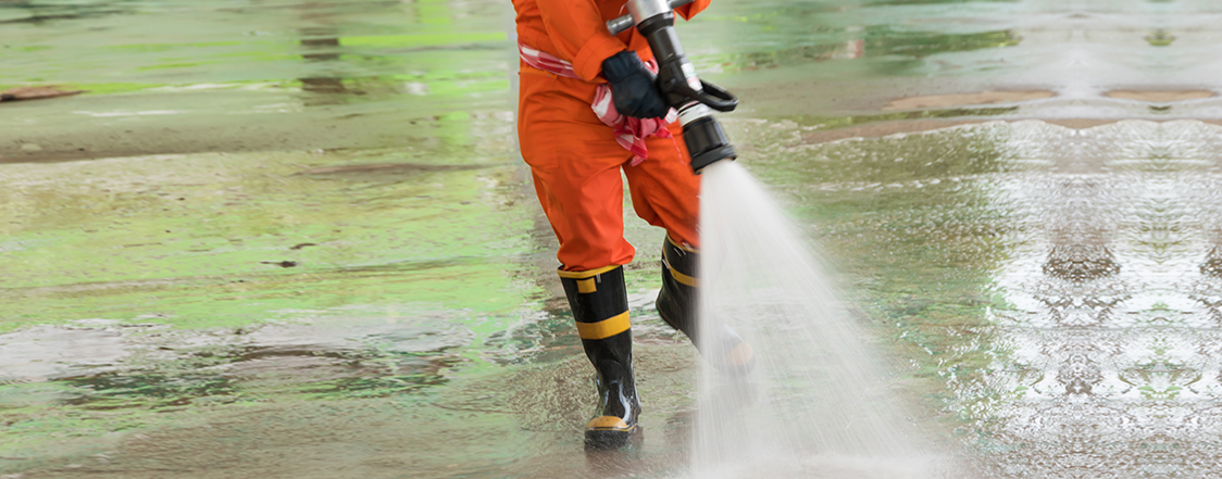Deep Cleaning Services Company in Dubai and Abu Dhabi - Maids on Demand