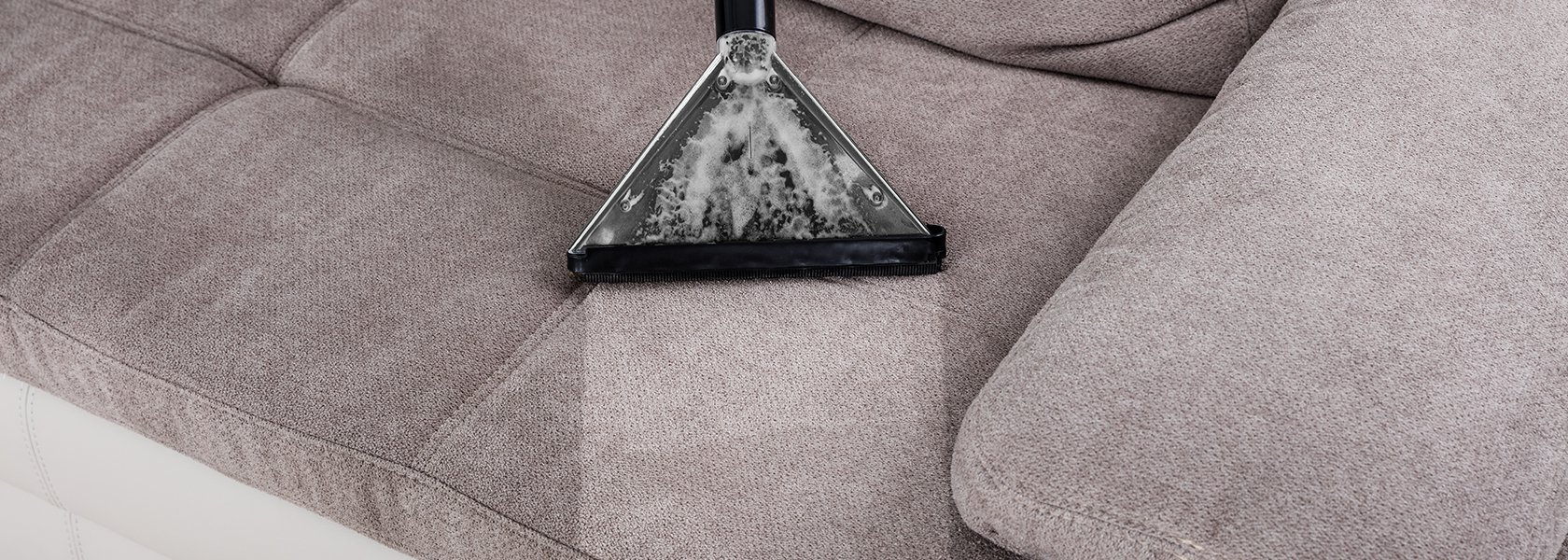 Effective Ways To Keep Your Couch Clean