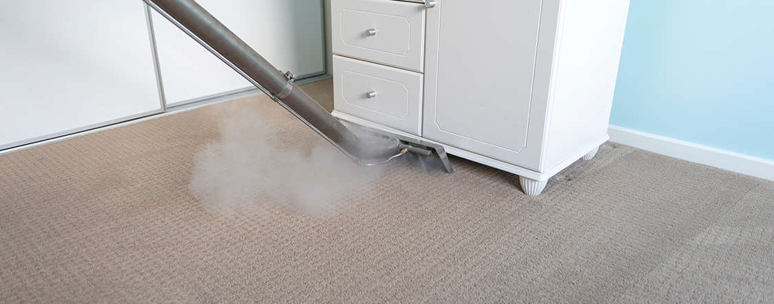 Top Quality Home Carpet Cleaning Services in Dubai  - Maids on Demand