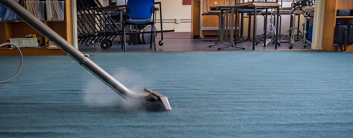Carpet Washing and Carpet Cleaning Services in Dubai and Abu Dhabi - Maids on Demand