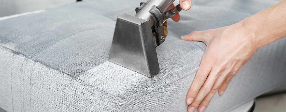 couch and sofa cleaning services near me in Dubai and Abu Dhabi - Maids On Demand