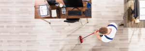 Best Bank Cleaning Service in Dubai and Abu Dhabi