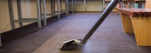 School Cleaning Services Companies in Dubai
