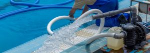 Sports and Leisure Centre Cleaning Services in Dubai