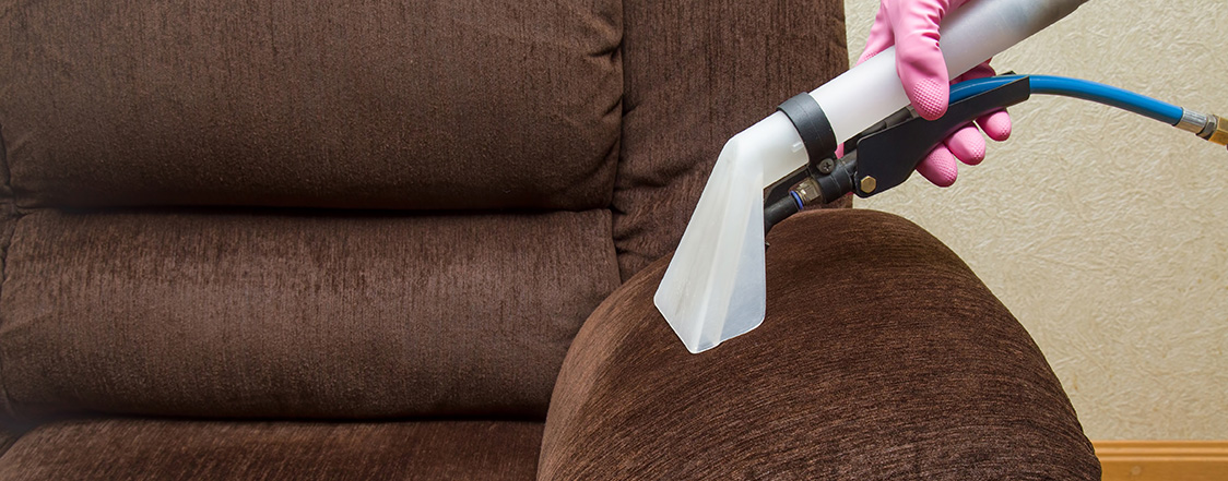 Best Sofa & Chair Cleaning Services in Abu Dhabi