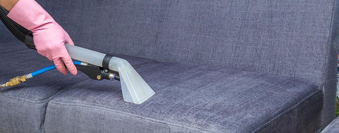 Sofa Cleaning Company in Abu Dhabi - Maids On Demand
