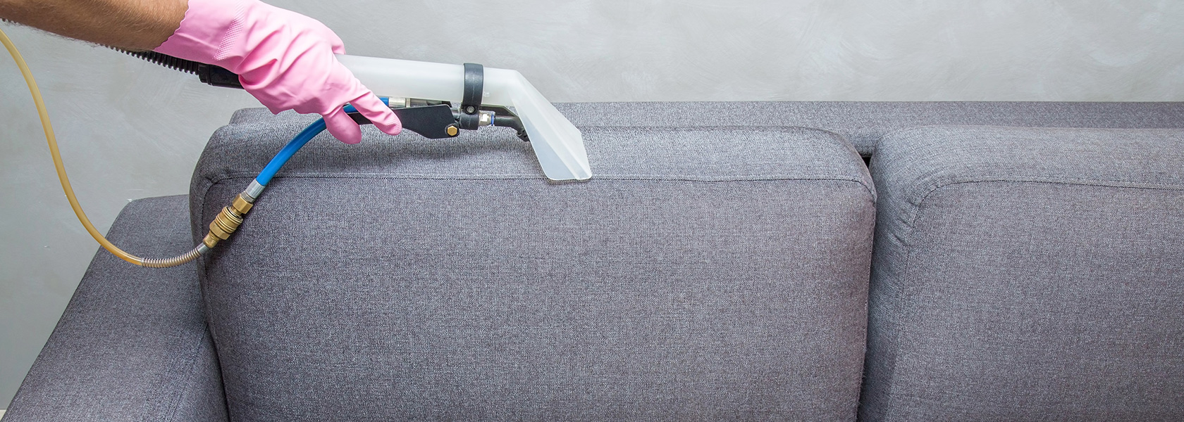 Sofa Cleaning Services in Abu Dhabi